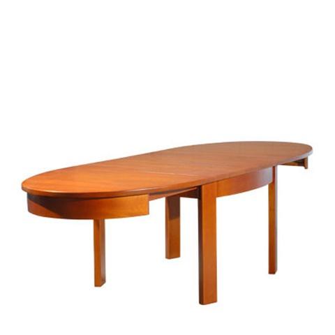 Stół NT 12a