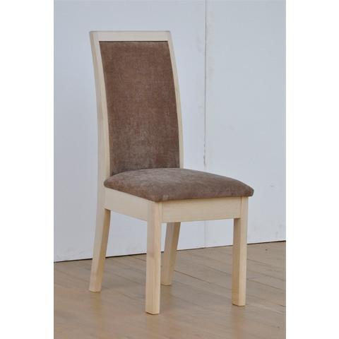 Krzesło BW 4