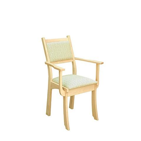 Krzesło BG 26