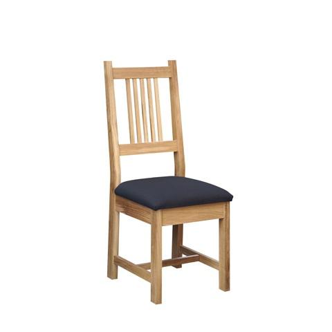 Krzesło BC 31