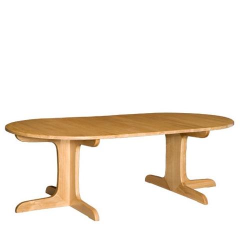 Stół NT 61a