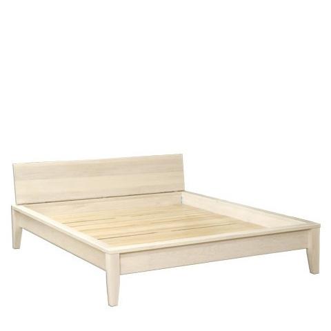 Łóżko NT 2