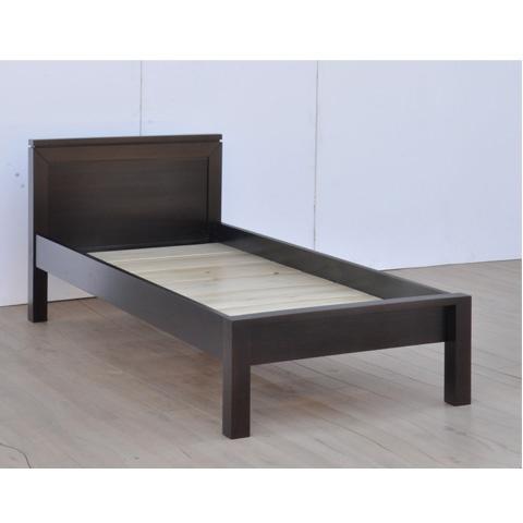 Łóżko 1 – osobowe BM 28a/90