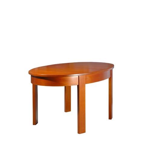 Stół NT 12