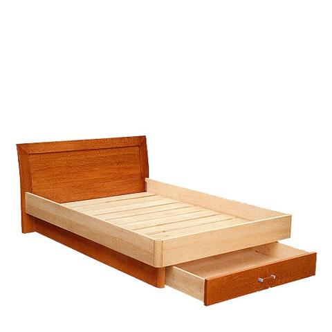 Łóżko NT 102