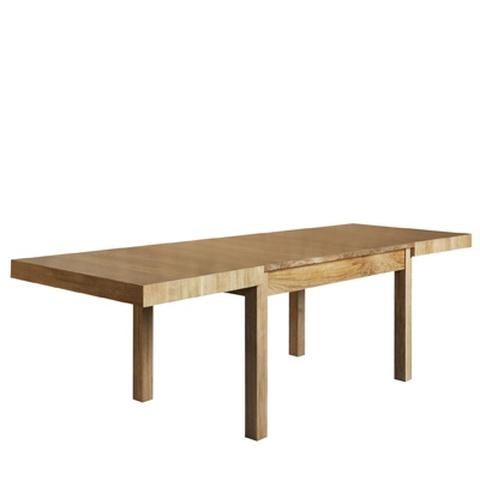 Stół NT 42a
