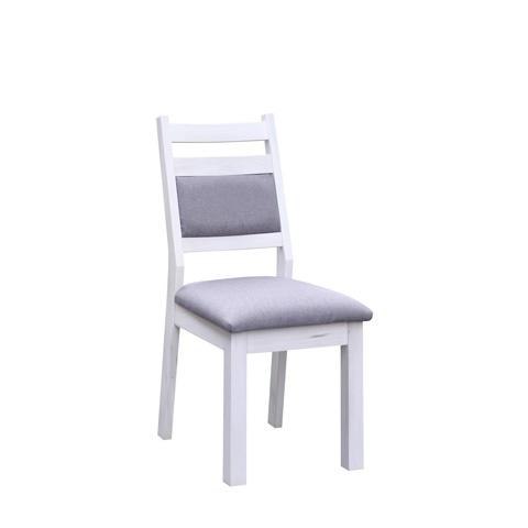 Krzesło NT 85