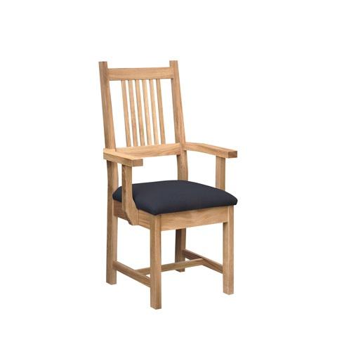 Krzesło BC 31f