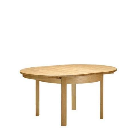Stół NT 35a