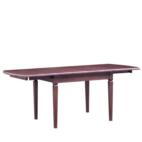 Stół BH 11a
