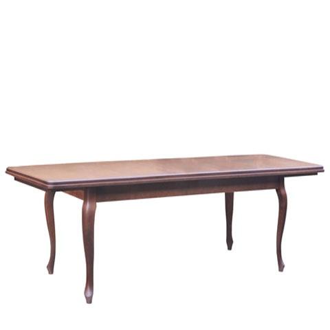 Stół NT 18a
