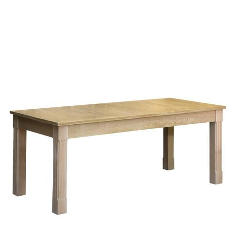 Stół NT 157 Nsw