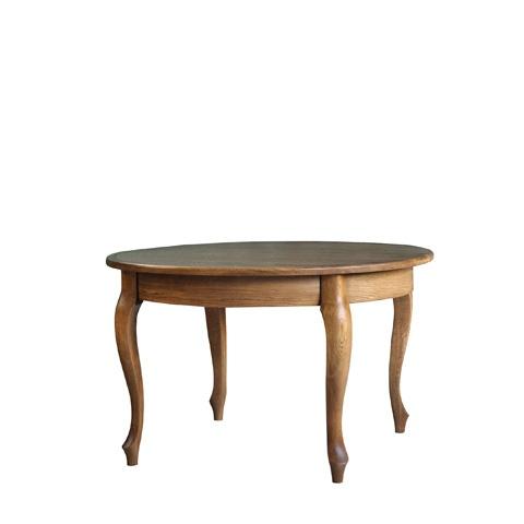 Stół NT 37