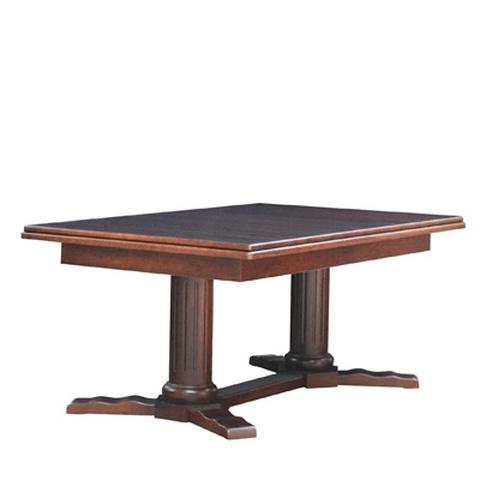 Stół NT 60