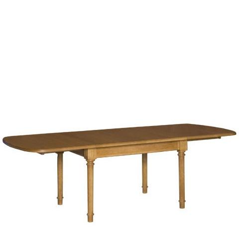 Stół NT 56a