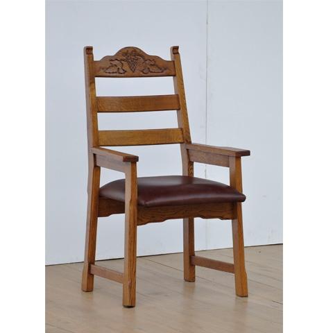 Fotel BF 1202