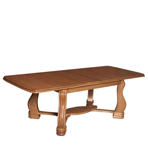 Stół BS 7a