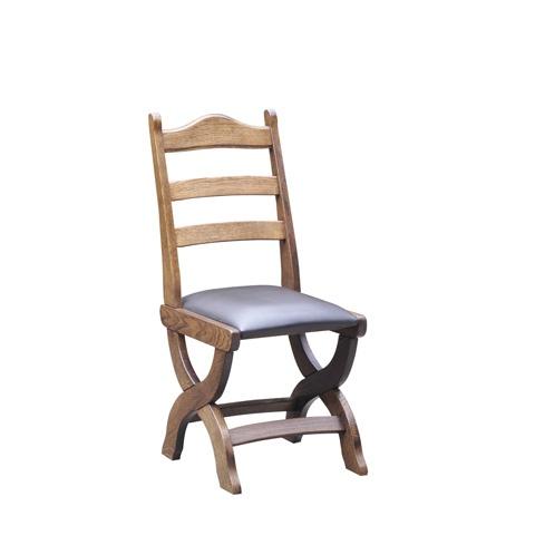 Krzesło NT 105