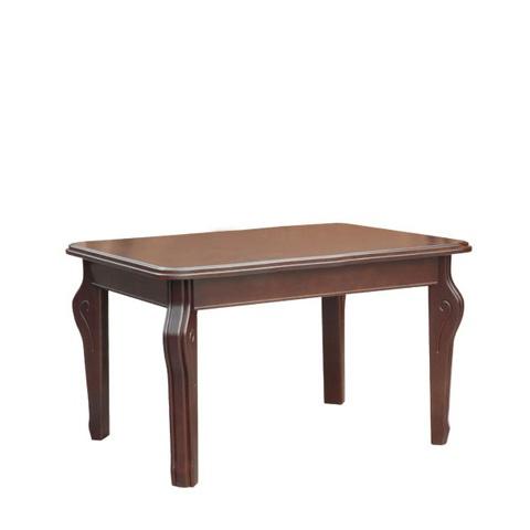 Stół NT 17