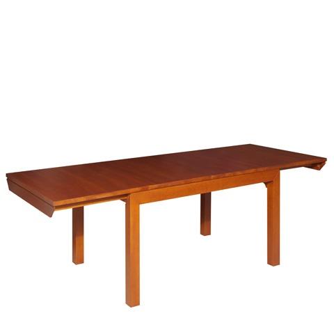 Stół BM 9a