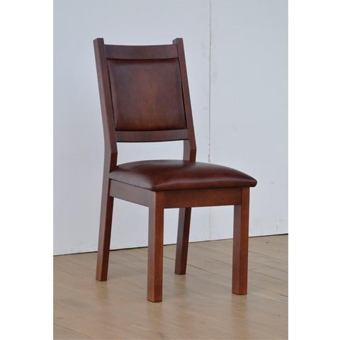 Krzesło nietypowe 7
