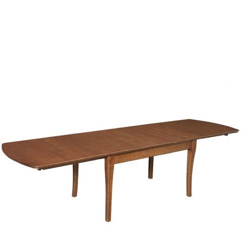 Stół NT 44a