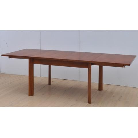 Stół rozkładany BF 13a