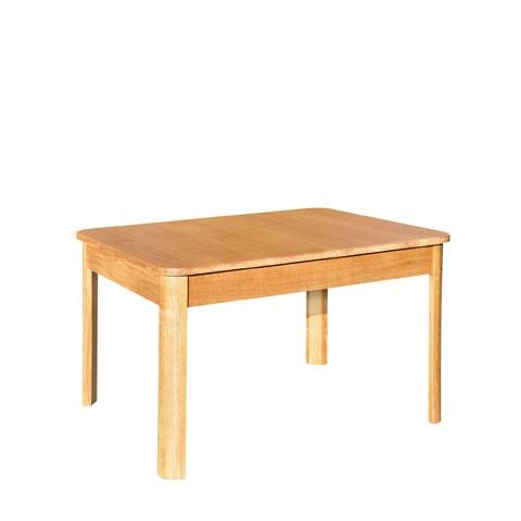 Stół BL 3