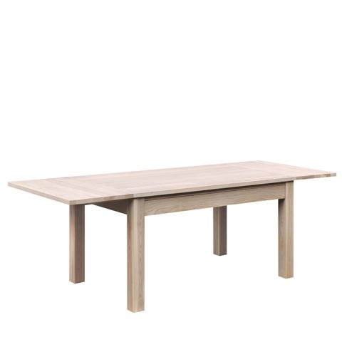 Stół NT 13a