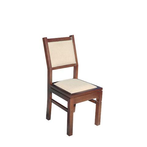 Krzesło BM 1