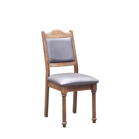 Krzesło NT 82