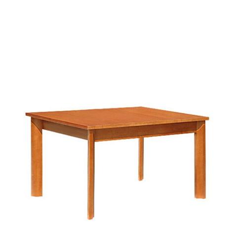 Stół BF 13