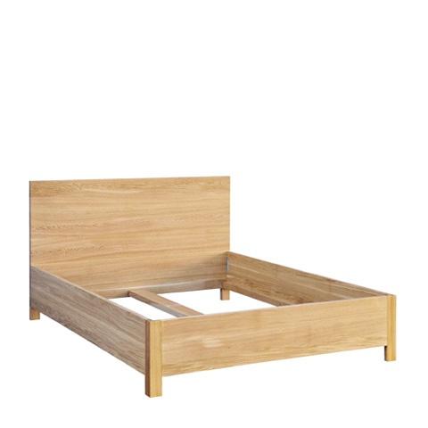 Łóżko NT 158