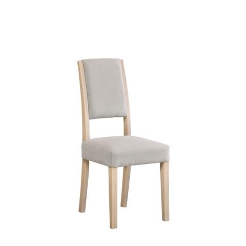 Krzesło BD 1