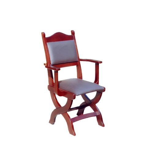 Krzesło NT 105f