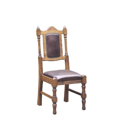 Krzesło NT 84