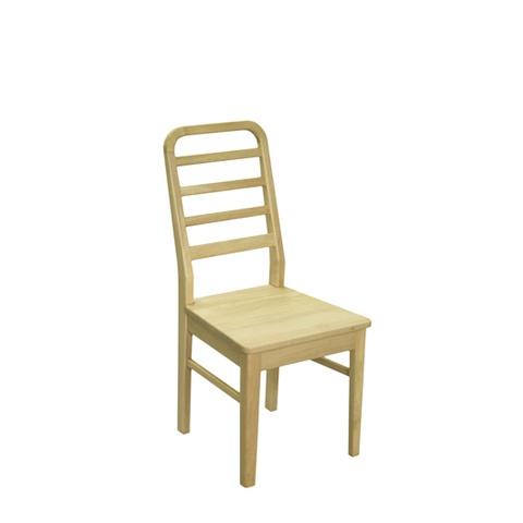 Krzesło BL1 lhsd