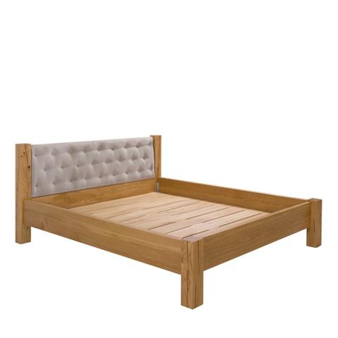 Łóżko BC 22/160/c