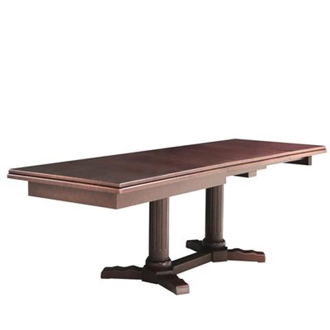 Stół NT 60a