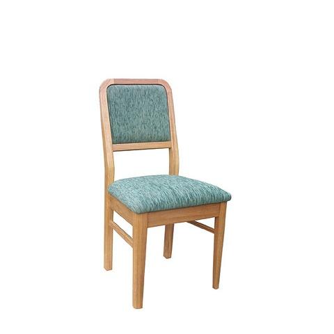 Krzesło BL 1