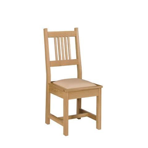 Krzesło BC 2r