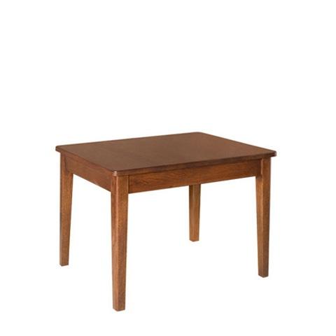 Stół NT 54