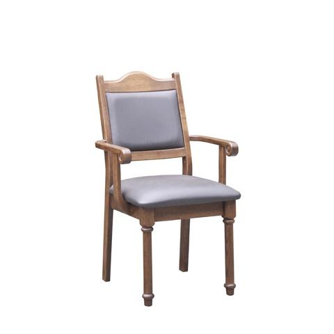 Krzesło NT 82f