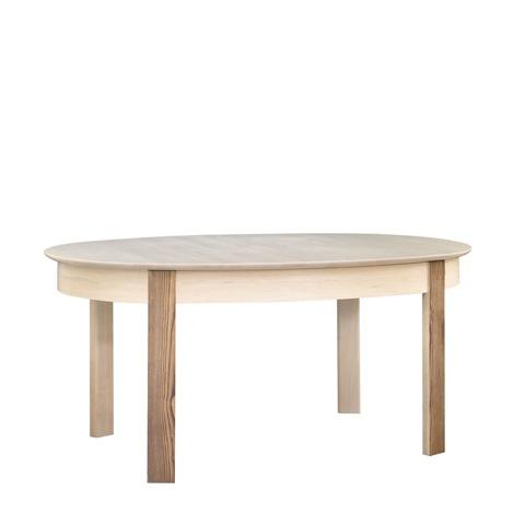Stół NT 51