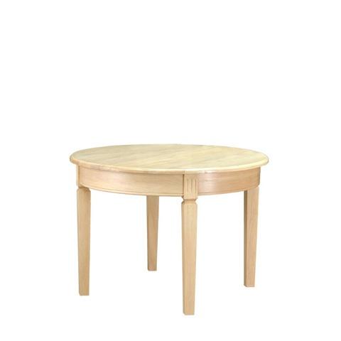 Stół NT 34
