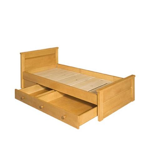 Łóżko NT 140