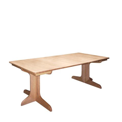 Stół NT 52a