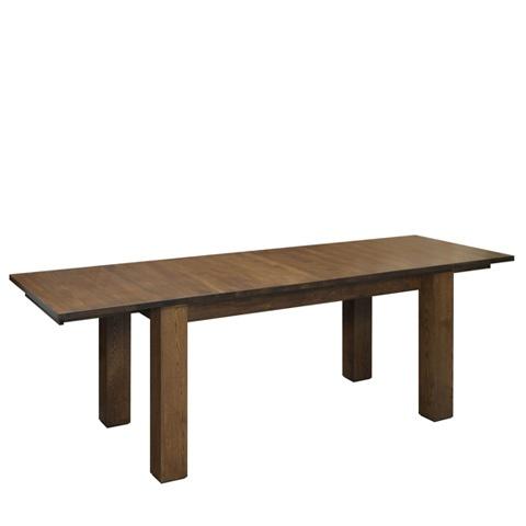 Stół NT 47a