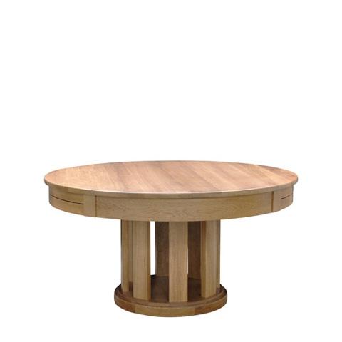 Stół NTJ 1a