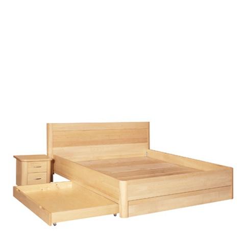 Łóżko NT 142